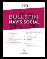 Bulletin Navis Social