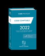 Code pratique comptable