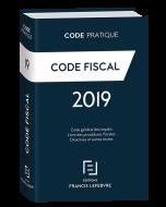 Code fiscal 2019