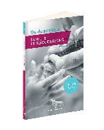 guide pratique famille et successions