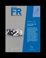 Feuillet rapide Fiscal Social - Loi de finances pour 2020