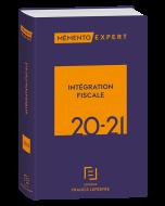 memento intégration fiscale