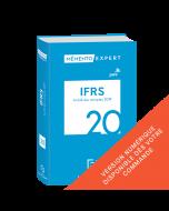 Mémento IFRS