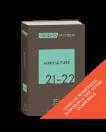 Mémento Agriculture