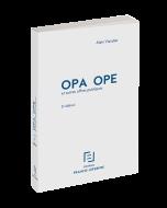 OPA - OPE