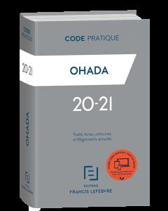 code pratique OHADA