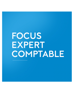 formation focus expert comptable