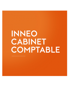 formations inneo cabinet comptable