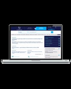INNEO Cabinet comptable - Gestion de la paie