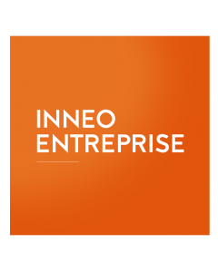 formations inneo entreprise
