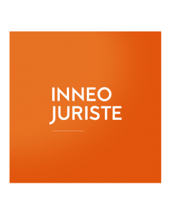 formations inneo juriste
