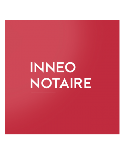 formations inneo notaire