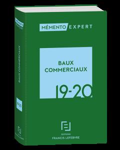 Mémento Baux Commerciaux