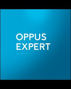 Oppus Expert