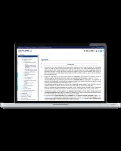 thexexpress PLUS-VALUES PROFESSIONNELLES DES PME