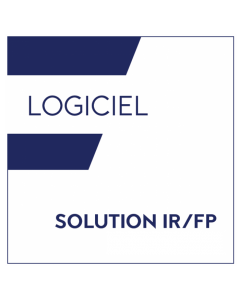 Solution IR/FP