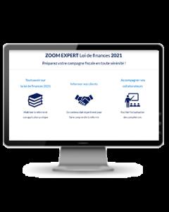 zoom expert