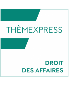 themexpress comptes courants d'associés