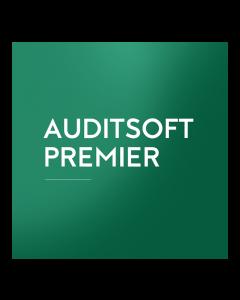 Auditsoft Premier
