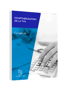 LIVRE BLANC - Comptabilisation de la TVA