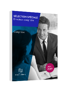 LIVRE BLANC - Sélection spéciale Directeur comptable